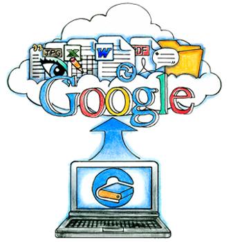 http://www.gdocsdrive.com/image/index/gdocsdrive.png