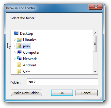 filepicker