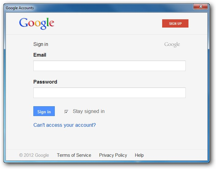 Google docs sign in how to make a signup sheet on google for Www google docs sign in